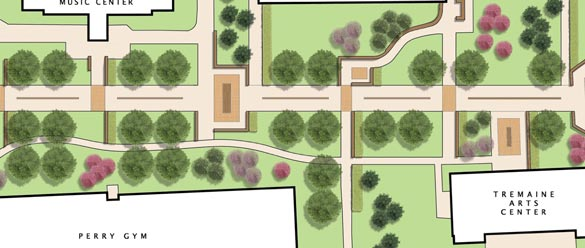 Suffield-plan-featured