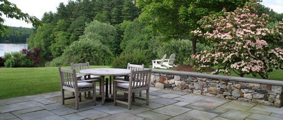wilton-terrace