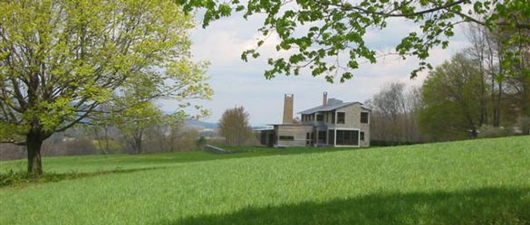 Sharon-CT-Country-House-Meadow-View