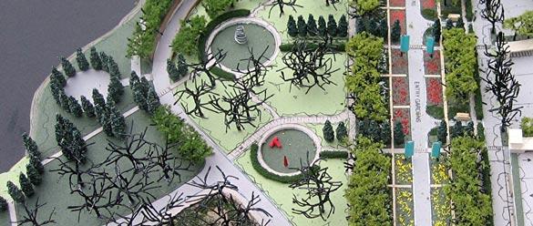 chicago-botanic-campus-feature